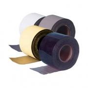 "Eternabond Roofseal Tape 12\\""X50' White   NT13-0160  - Roof Maintenance & Repair"