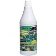 Chempace 1 Qt Bioforce RV   NT13-0212  - Sanitation - RV Part Shop USA