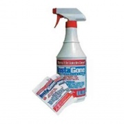 Instagone Instagone   NT13-0384  - Pests Mold and Odors - RV Part Shop USA