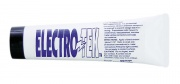 Tekonsha Electrotek Non-Conductive Dielectric Silicone 3 Oz   NT13-0584  - Towing Electrical - RV Part Shop USA