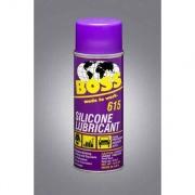 Accumetric 10.25 Oz Silicone Spray   NT13-0597  - Lubricants - RV Part Shop USA
