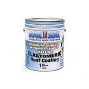 KST Coatings KST Premium Elastomeric Coating 10Yr Gal   NT13-0705  - Roof Maintenance & Repair - RV Part Shop USA