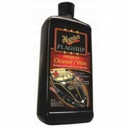 Meguiar's Flagship Premium Cleaner   NT13-0749  - Cleaning Supplies