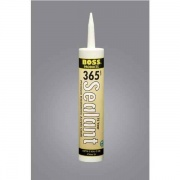Accumetric 10.1 Oz Latex Sealant White   NT13-0768  - Glues and Adhesives - RV Part Shop USA