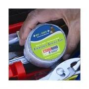 "Eternabond 2\\""X48\\"" Roof Seal   NT13-0817  - Roof Maintenance & Repair - RV Part Shop USA"