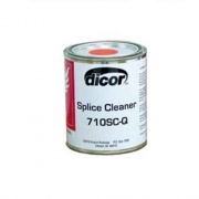 Dicor Dicor Splicing Cleaner Quart  NT13-1281  - Roof Maintenance & Repair