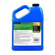 Camco Pro-Tec Rubber Roof Cleaner 1 Gallon  NT13-1477  - Cleaning Supplies - RV Part Shop USA