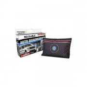 Innofresh XL Auto Dehumidifier USA   NT13-1743  - Pests Mold and Odors