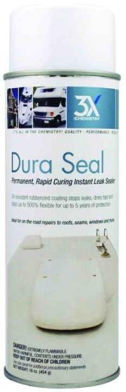Direct Line Dura Seal Leak Sealer   NT13-3006  - Roof Maintenance & Repair - RV Part Shop USA