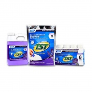 Camco TST Lavender Single Bottl   NT13-3092  - Sanitation - RV Part Shop USA