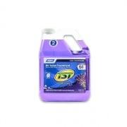 Camco TST Ultra-Concentrate Lavender Scent RV Toilet Treatment (64 Ounce Bottle)  NT13-3094  - Sanitation - RV Part Shop USA