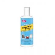 TR Industries No Streek Glass Wax 8 Oz   NT13-4414  - Cleaning Supplies