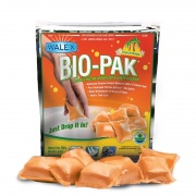 Walex Products Bio-Pak Tropical 2-Pak   NT13-5757  - Sanitation