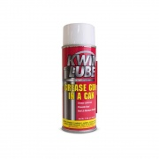 Lippert Kwiklube™ - One Case (12 - 11 Oz. Cans) Aerosol Spray Grease   NT13-9470  - Lubricants - RV Part Shop USA