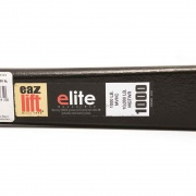Camco Eaz-Lift Spring Bar   NT14-0072  - Weight Distributing Hitches