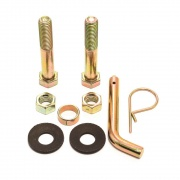 Camco Eaz-Lift Bolt Package   NT14-0081  - Weight Distributing Hitches