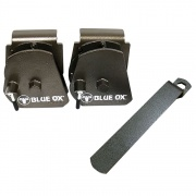 Blue Ox Kit Signature Series Latch  NT14-0625  - Weight Distributing Hitches