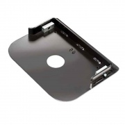 Pullrite Quick Connect Capture Plate   NT14-0939  - Fifth Wheel Capture Plates - RV Part Shop USA