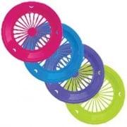 B&R Plastics Paper Plate Holders 4-Pack   NT14-1297  - Kitchen - RV Part Shop USA