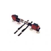 Demco Kar Kaddy Light Bar   NT14-2852  - Tow Dollies - RV Part Shop USA