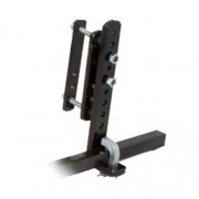 """Equalizer/Fastway Inside Link Plate For 10\\""""Frame   NT14-3026  - Weight Distributing Hitches"""