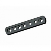 """Equalizer/Fastway Link Plate For 8\\"""" Trailer Frame   NT14-3085  - Weight Distributing Hitches"""