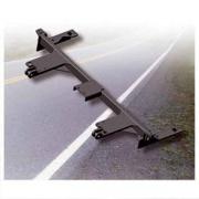 Demco Base Plate   NT14-3817  - Base Plates