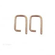 "RV Designer Weight Distributing Pin 3/16\\""   NT14-7601  - Hitch Pins"