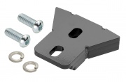 Reese Sidewinder Hitch Wedge Kit Pro Series 15K/16K/20K   NT14-8759  - Fifth Wheel Hitches - RV Part Shop USA