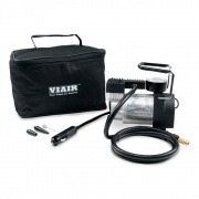 Viair 70P Portable Compressor   NT15-0533  - Tire Pressure