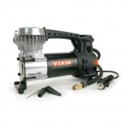 Viair 85P Portable Compressor   NT15-0534  - Tire Pressure