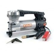 Viair 88P Portable Compressor   NT15-0535  - Tire Pressure