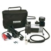 Viair 90P Portable Compressor   NT15-0536  - Tire Pressure