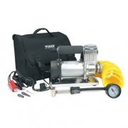 Viair 300P Portable Compressor   NT15-0537  - Tire Pressure