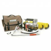 Viair 400P RV Automatic Compres   NT15-0539  - Tire Pressure