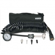 Viair Deflator/Inflator Braided   NT15-0541  - Tire Pressure