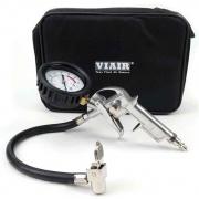Viair Tire Inflation Gun   NT15-0544  - Tire Pressure