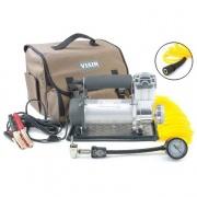 Viair 400P Portable Compressor Kit   NT15-0547  - Tire Pressure