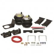 Firestone Ind Dodge 1Ton Pu 2014 2WD   NT15-0658  - Handling and Suspension