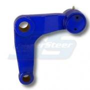 Super Steer Bellcrank Arm   NT15-0664  - Handling and Suspension