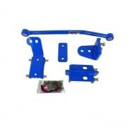 Super Steer Rear Trac Bar   NT15-0674  - Handling and Suspension