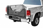 Stromberg-Carlson Louvered Tailgate   NT15-0702  - Tailgates