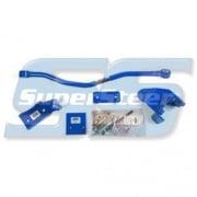 Super Steer Rear Trac Bar   NT15-0708  - Handling and Suspension