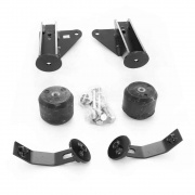 Timbren Suspension Enhancement System   NT15-0779  - Handling and Suspension - RV Part Shop USA
