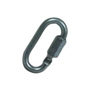 """Prime Products 3/16\\"""" Quick Link   NT15-0810  - Chains and Cables"""