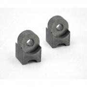 Lippert Hydraulic Jack Pad Adaptor Lugs, 2/Pkg  NT15-0814  - Jacks and Stabilization