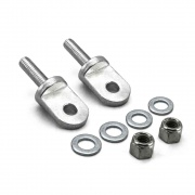 """Lippert Chassis 1-1/4\\"""" Swing Bolt Kit  NT15-0817  - Jacks and Stabilization - RV Part Shop USA"""