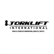 Torklift Supertruss Skid Wheel   NT15-1003  - Weight Distributing Hitches