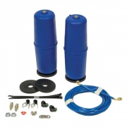 Firestone Ind Coil Rite Air Kit Suspension Kit   NT15-1075  - Handling and Suspension