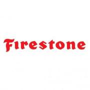 Firestone Ind Air Compressor Kit   NT15-1261  - Handling and Suspension